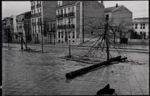 Carabanchel-Calle-2-001