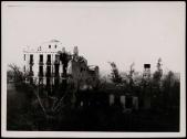 Frente de Madrid. Barrios del Terol y del Comercio. Carabanchel (27-12-1937) 10-001