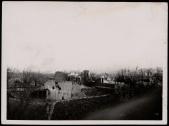 Frente de Madrid. Barrios del Terol y del Comercio. Carabanchel (27-12-1937) 11-001