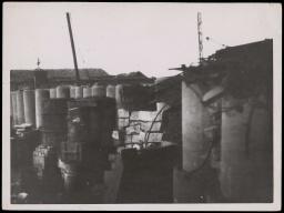 Frente de Madrid. Barrios del Terol y del Comercio. Carabanchel (27-12-1937) 13-001