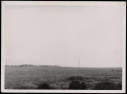Frente de Madrid. Barrios del Terol y del Comercio. Carabanchel (27-12-1937) 16-001