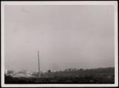 Frente de Madrid. Barrios del Terol y del Comercio. Carabanchel (27-12-1937) 18-001