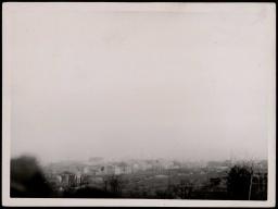Frente de Madrid. Barrios del Terol y del Comercio. Carabanchel (27-12-1937) 2-001
