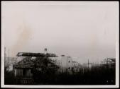 Frente de Madrid. Barrios del Terol y del Comercio. Carabanchel (27-12-1937) 8-001