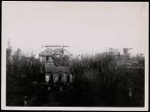 Frente de Madrid. Barrios del Terol y del Comercio. Carabanchel (27-12-1937) 9-001
