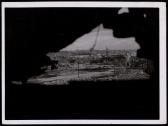 Frente de Madrid. Vista de Vergas desde el frente de Carabanchel Nov 1937-001