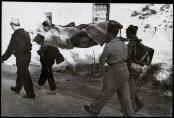 Herido de Carabanchel Nov 1936-001