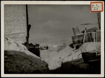 Primera línea de Carabanchel Sept 1937 2-001