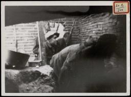 Primera línea de Carabanchel Sept 1937 3-001