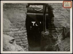 Primera línea de Carabanchel Sept 1937 4-001