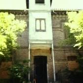 Villa San Miguel 2