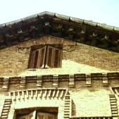 Villa San Miguel 3